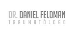 cliente-fedman