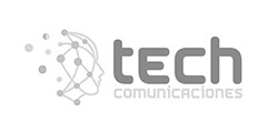 cliente-tech